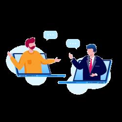 rdv-avner-uzan-formateur-expert-social-selling
